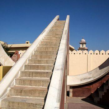 IND-Rajasthan-Jaipur-Jantar Mantar