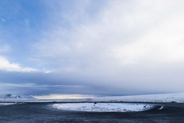 Island-Golden Circle-Pingvellir