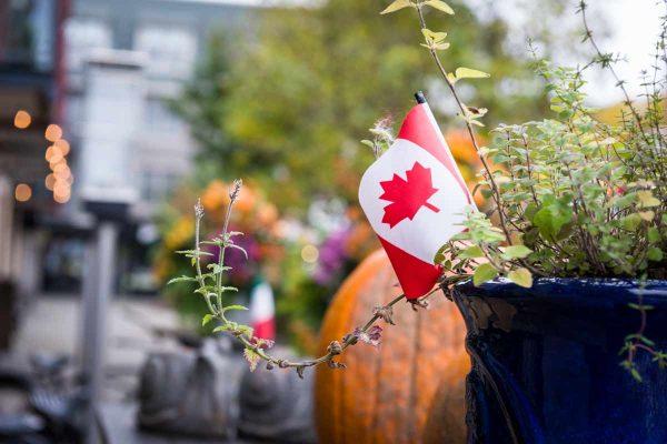 Kanada-Halifax-flag