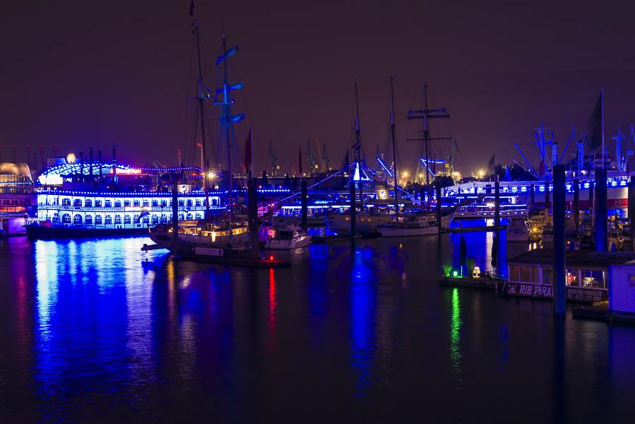 Deutschland, Hamburg, Hafencity, Niederhafen