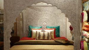 INDIEN-Mumbai-Indische Opulenz