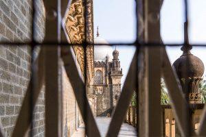 INDIEN-Mumbai-Prince of Wales Museum