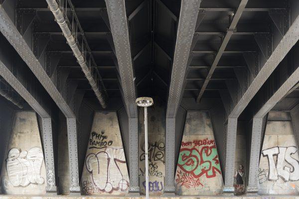 Portfolio Beitrag Berlin&Potsdam