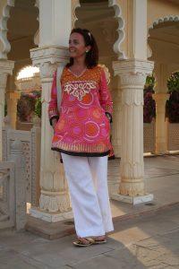 Barbara Prinz Photography India