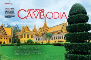 CAMBODIA-TRAVEL-ARTICLE