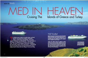 GREECE-TURKEY-MEDITERRANEAN-TRAVEL-ARTICLE