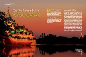 MYANMAR-TRAVEL-ARTICLE