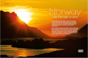 NORWAY-TRAVEL-ARTICLE