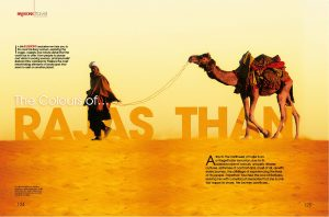 INDIA-RAJASTHAN-TRAVEL-ARTICLE