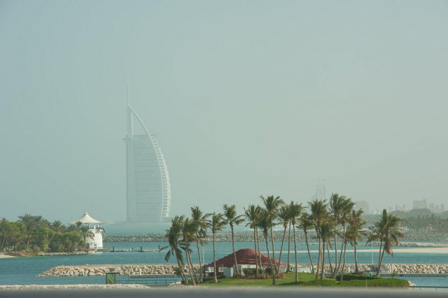 VAE-Dubai-Burj-al-Arab