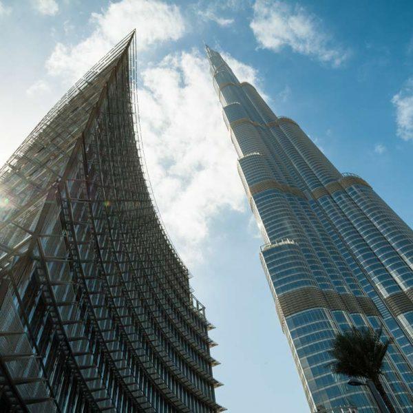 VAE-Dubai-Burj-Khalifa